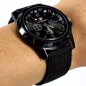 e6399fb8f3a Relogio Chines Barato - Relógios De Pulso no Mercado Livre Brasil