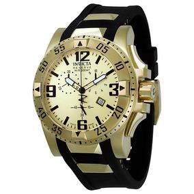 13942f5cf43 Relogio Invicta 6267 Reserve Chronograph - Relógio Invicta Masculino ...