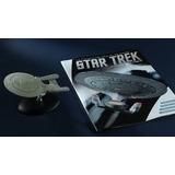 Naves Star Trek- La Nacion - Consultar Stock