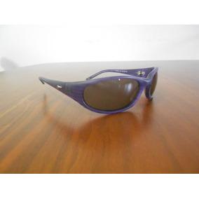 Oculos Speedo 4015 - Óculos no Mercado Livre Brasil 1ae2c429df