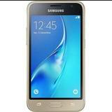 Smartphone Samsung Galaxy J1 Mini 2016 Dual 3g 8gb Wi-fi