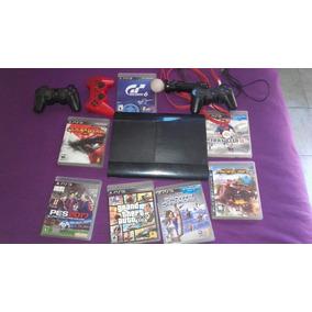 Juegos Originales Play Station 3 Para Ninos Hasta 7 8 Anos Ps3 En