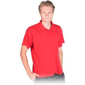 Kit 5 Camisas Polo Masculina Camiseta Gola Atacado Uniforme 65b12e447c094