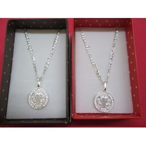 1df281e6793 Venta De Medallas De San Benito en Mercado Libre México