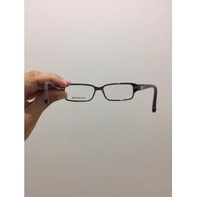 1cfaf1701d52a Óculos Jean Marcell - Óculos no Mercado Livre Brasil