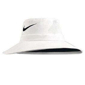 0c6e0e7ce46ed Nike Golf Blancos - Gorras para Hombre en Bogotá D.C. en Mercado ...