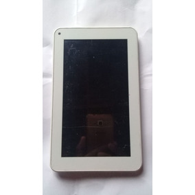 Carcaça Tablet Dl Hello Kit