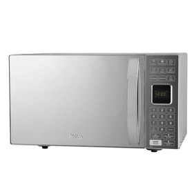 Micro-ondas Pme25 Philco 25 Litros 110v