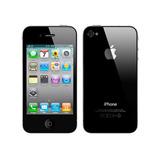 Iphone 4 16gb / Telcel
