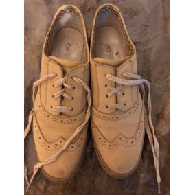 Zapatos Dama Mujer Caterpillar - Calzados en Mercado Libre Uruguay e998c1860e292