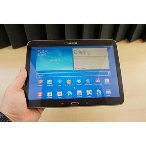 Tablet Telefono Tab3 10.1 Liberada, Computadora De Bolsillo