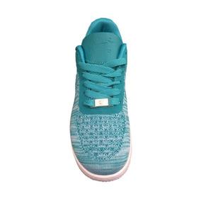 Zapatos Deportivos Para Damas Nk