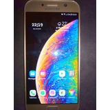 Samsung Galaxy A5 2017 64gb