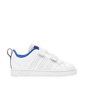 Tenis Casual adidas Vs Adv Cl Cmf Inf 177008