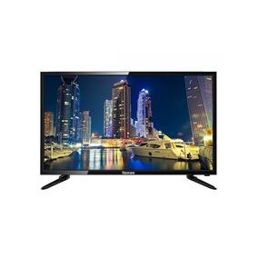 Televisor Led Smart 32