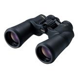 Binocular Nikon Aculon A211 7x50