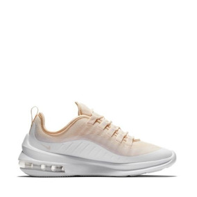 1bd1a7c14e Tenis Casual Nike Wmns Air Max Axis Mujer 22-26 Ps 182281