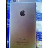 Iphone 6 32gb Semi Novo