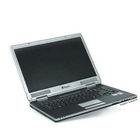 Notebook Itautec W7620 Celeron M (defeito Fonte Interna)