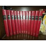 12 Tomos Gran Diccionario Enciclopedico Readers Digest