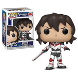 Funko Pop Keith 474 - Voltron