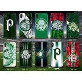 Capinha Do Palmeiras Lg K10 - Capas para Celular no Mercado Livre Brasil fcdee9bef461a
