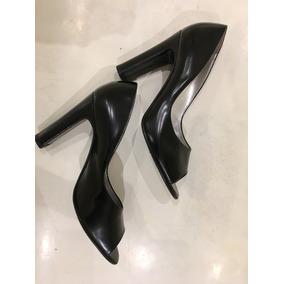 Ropa Y Argentina Mercado Accesorios Libre Dolce Zapatos En Gabbana g8qTC0w8z