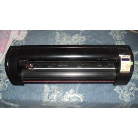 Plotter Pro Gercutter Pro 24-30-48