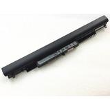 Batería Hp Original Hs03, Hs04, Hstnn-lb6v, 807956-001