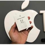 Apple Fonte