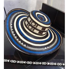 Sombreros Colombianos Originales en Mercado Libre México 2669cc6bb07