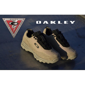 Zapatillas Hombre - Tenis Oakley para Hombre en Mercado Libre Colombia d93d174c8e9