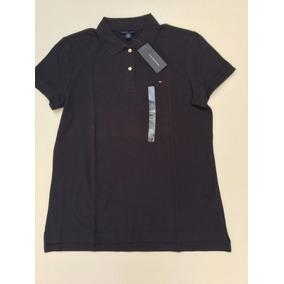 898f1ff3493c0 Camisa Polo Cast Essential Nova Com Etiquetas - Pólos Manga Curta ...