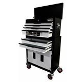 Gabinete Metalico Porta Herramientas - Herramientas en Mercado Libre ... f804591fdc55