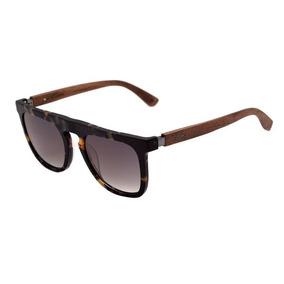 9b65bb1ea3bc1 Oculos Evoke Amplifier Lente Marrom De Sol - Óculos no Mercado Livre ...