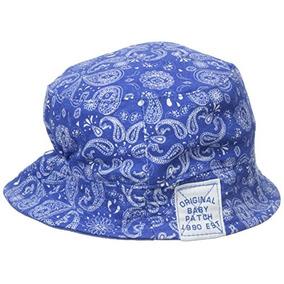 Sombrero De Calabaza en Mercado Libre México 9bec0b31806