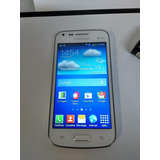 Celular Samsung Win Duos Sm-g3502t Grátis Capinha