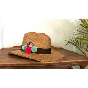 Sombreros Otros Tipos para Mujer en Boyaca en Mercado Libre Colombia 4257ad6fcf7