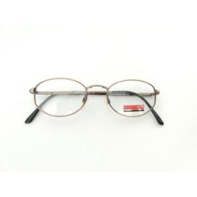 62bd41b3d879f Óculos Armação Pierre Cardin Masculino - Óculos no Mercado Livre Brasil