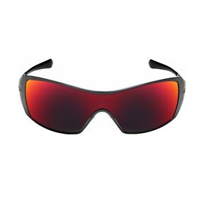 Oakley Dart Feminino Preto De Sol Outros Oculos - Óculos no Mercado ... 43ad2cf15d