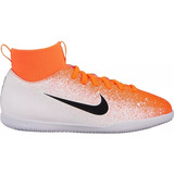 Tênis Nike Mercurial Superfly Club Futsal Infantil I 10471
