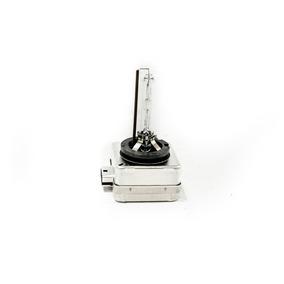 Lampara Faro Peugeot Rcz 307 308 407 408 508 807