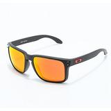 40e74f1b51d46 Gafas Oakley Holbrook Transparentes en Mercado Libre Colombia