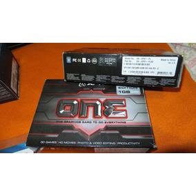 Tarjeta De Video Ati Radeon Hd5450 1gb
