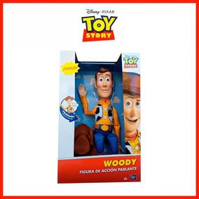 Jessie La Vaquera Thinkway Toys Toy Story en Mercado Libre México f5ae9ffe080