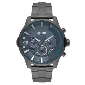 Relogio Orient Skagen 233xlttm G2gx Masculino - Relógios De Pulso no ... 93032cfe3e