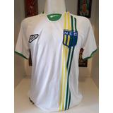 Camisa Nacional Futebol Clube Manaus - Camisas de Times de Futebol ... 6a2baf35261a0
