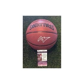 Chris Bosh Miami Heat Auto Indoor   Outdoor Spalding Balonce 7874536b2979b