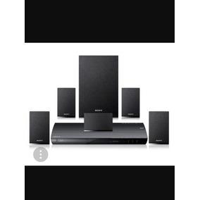 Home Teather Sony 300w