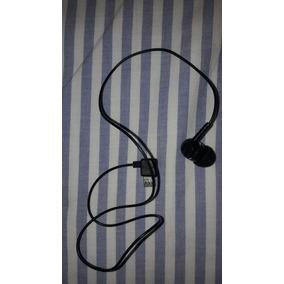 Complemento Para Fone De Ouvido Bluetooth